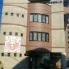 武田産婦人科医院