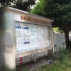 神奈川歯科大学附属病院