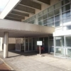 新潟中央病院