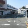 総合病院 衣笠病院