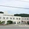 白菊園病院