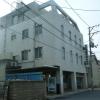 上田耳鼻咽喉科医院