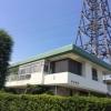 神山内科医院