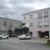 田山産科婦人科医院