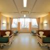 けやきの森病院