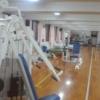 加治木温泉病院