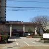 浅ノ川総合病院