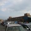 加治木記念病院