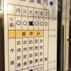冬田循環器科・内科