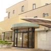 木村耳鼻咽喉科医院