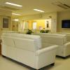 大場内科病院