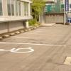 田川内科医院