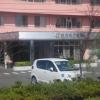桜十字熊本宇城病院