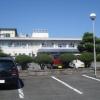熊本南病院