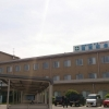 湖東記念病院
