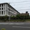産業医科大学若松病院