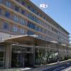 新百合ケ丘総合病院