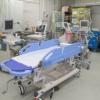 大手前病院
