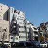 脳神経外科 日本橋病院