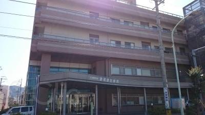 JA静岡厚生連静岡厚生病院