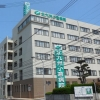 北九州小倉病院