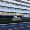 静岡済生会総合病院