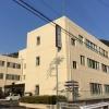 静岡瀬名病院