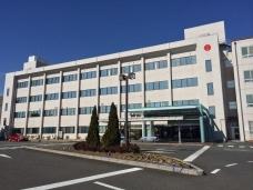 静岡てんかん・神経医療センター