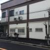野田医院小児科内科眼科