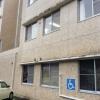 静岡リハビリテーション病院