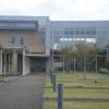 熊本県こども総合療育センター