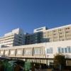 藤沢市民病院