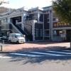 成田内科医院