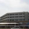金沢医科大学氷見市民病院