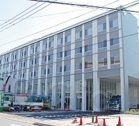 茅ケ崎徳洲会病院