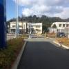 IHI播磨病院
