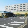 水戸中央病院