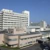平塚共済病院