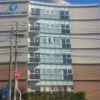 宮崎医療センター病院