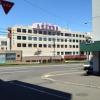 札幌北楡病院