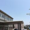 宮崎江南病院