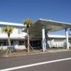 宮崎東病院