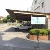 徳丸耳鼻咽喉科医院