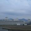 聖和記念病院