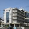 神経科浜松病院