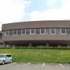 筑紫野病院