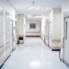 サトウ病院