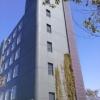 上青木中央醫院
