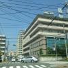 福岡県済生会二日市病院