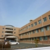 三方原病院